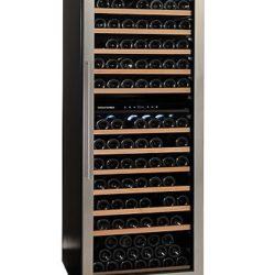 NFINITY Pro2 LX Wine Cooler