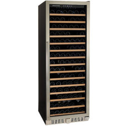 NFINITY Pro2 LXi Wine Cooler